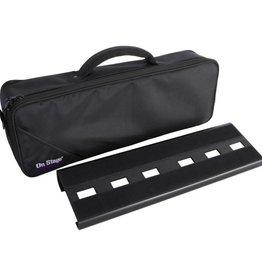 OS Compact 5- Pedal Board GPB2000