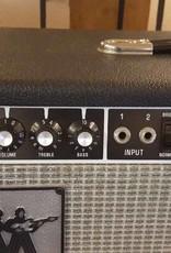 music man USED 70's Music Man HD130 Combo Amp