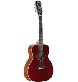 Alvarez Alvarez Student Guitar w/gigbag