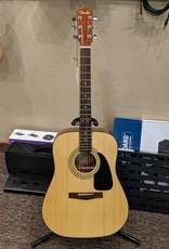 fender USED Fender DG-8S