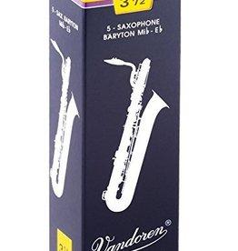 Vandoren Vandoren Baritone Sax. 3.5 Box