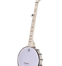 Deering Deering Goodtime open back banjo