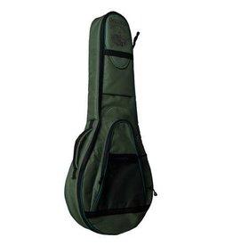 Deering Deering Tenor Gig bag