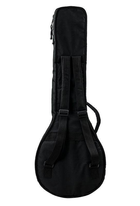 Deering Deering Gig Bag Resonator