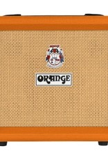 Orange Orange Crush 12 Combo Orange