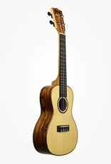 Kala Kala Tenor Flame Maple Uke
