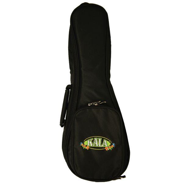 Kala Kala Deluxe Logo Bag Tenor