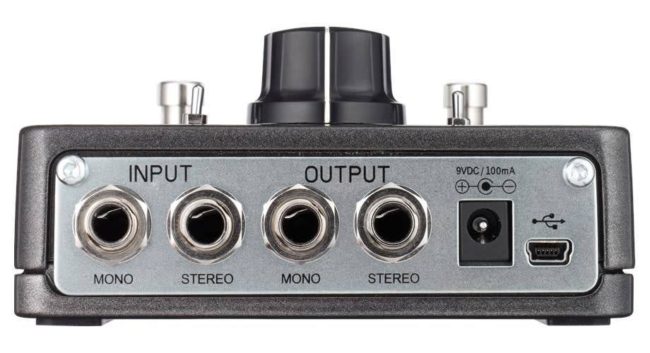 TC Electronic TC Ditto Looper X2