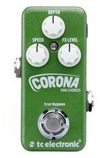 TC Electronic TC Corona Mini Chorus