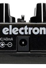 TC Electronic TC Dark Matter Distortion