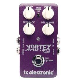 TC Electronic TC Vortex Flanger