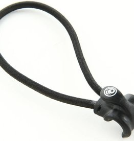 D'addario PW Elastic Cable Ties