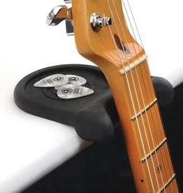 D'addario PW Guitar Rest