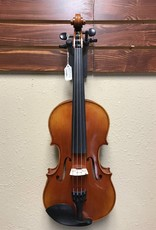 Thankful Strings B25 4/4 Violin Outfit