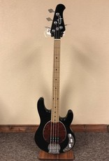USED OLP Stingray 4 MM2 Bass