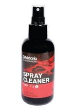 PW Shine Spray Cleaner