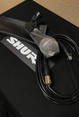 Shure PGA48-XLR Microphone