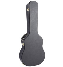 OS  Hardshell Guitar Case Dreadnaught