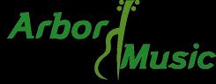 Arbor Music