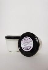 Goat Milk Lotion - Lavender