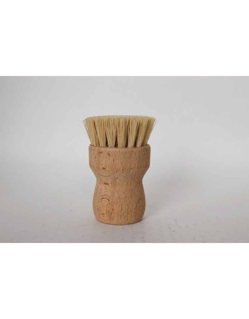 Natural Dish Brush (Small)