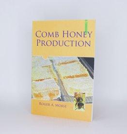 Comb Honey Production