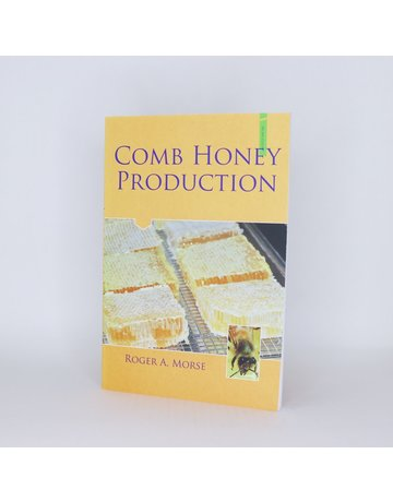 Comb Honey Production