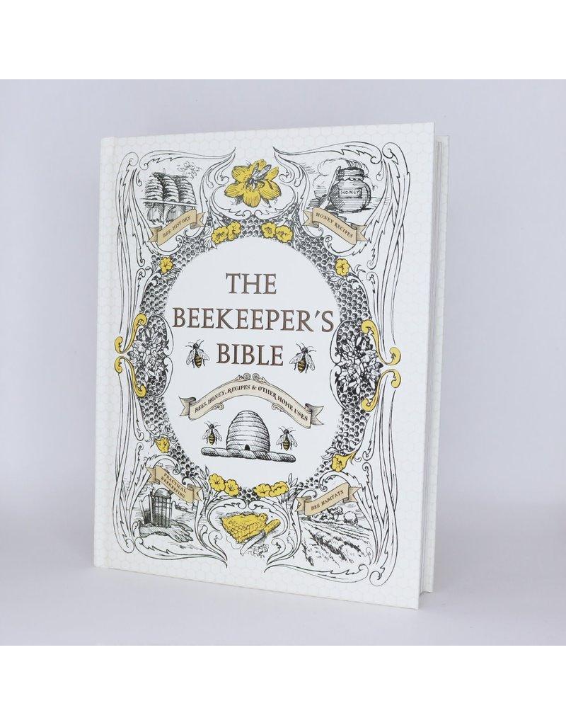 Beekeepers Bible