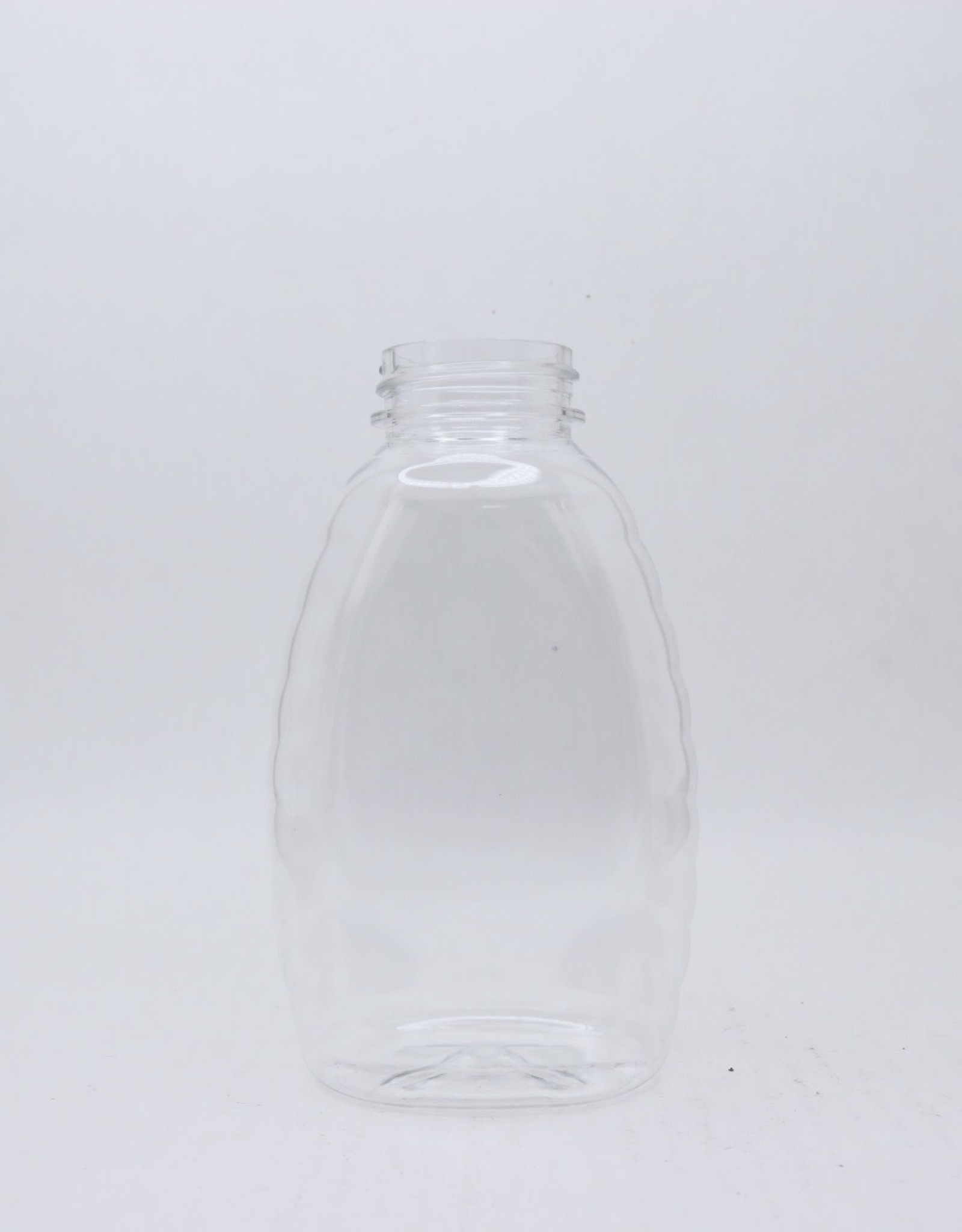 12 oz. Dripless Jars, case of 52
