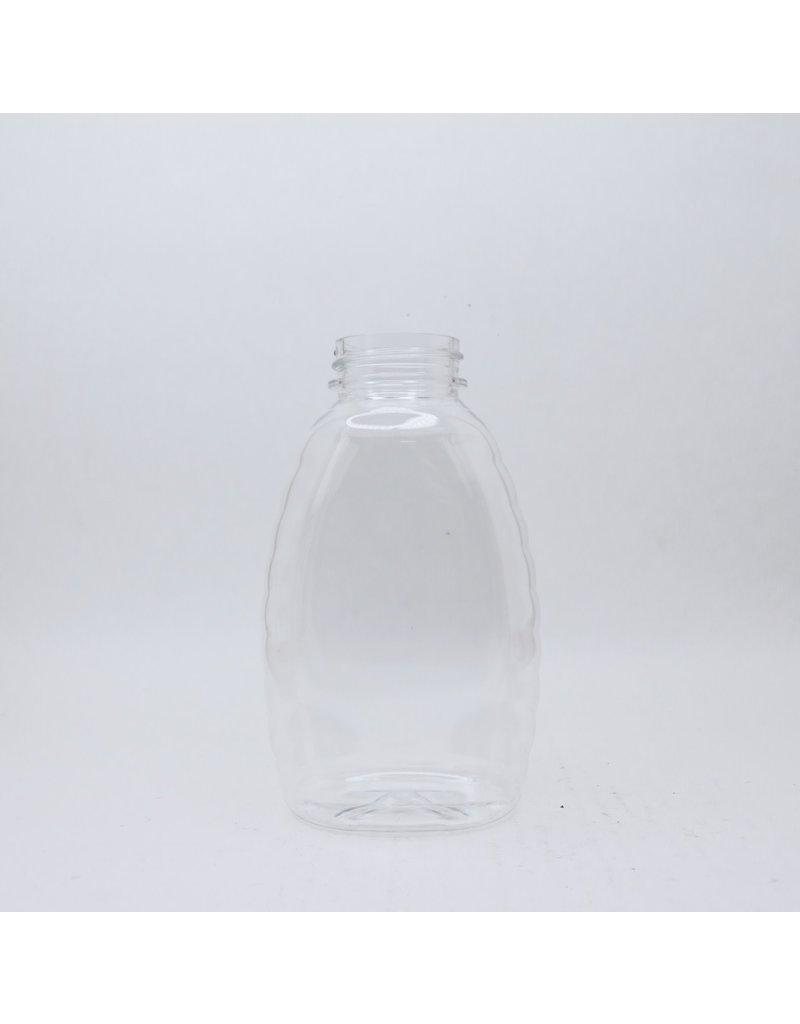 12 oz. Dripless Jars, case of 52