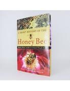 A Short History Of The Honeybee
