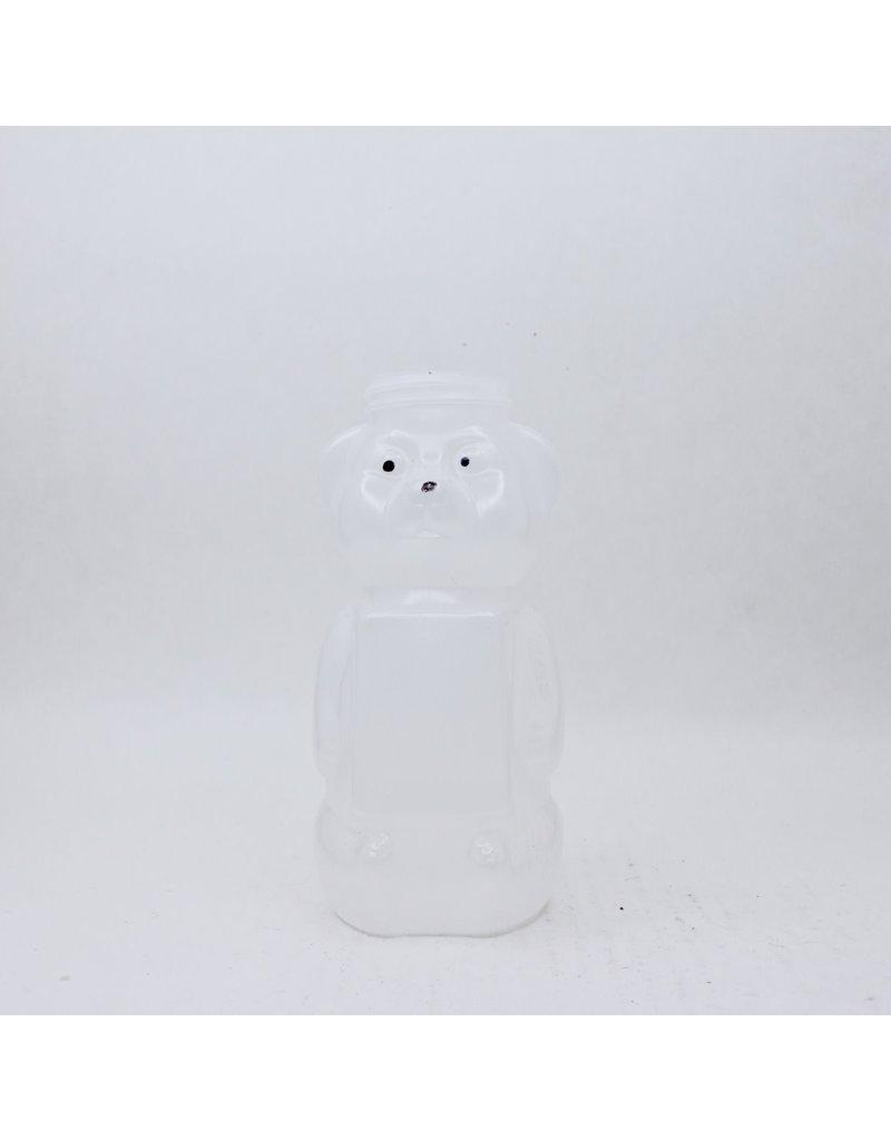 12 oz. Bargain Bear, single