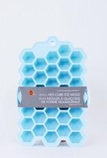 Hexagon Ice Tray (Small)