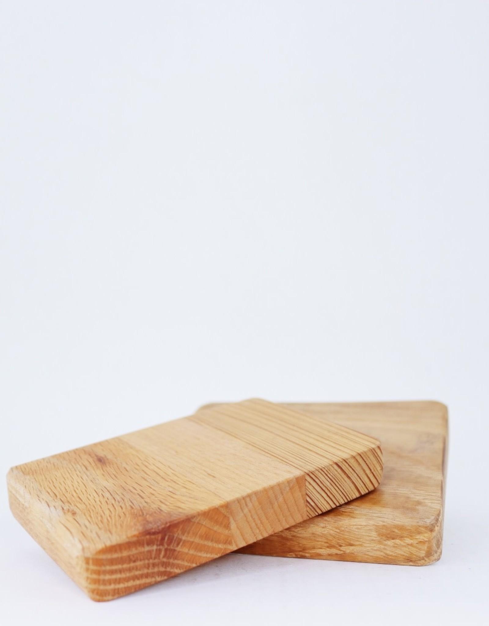 Tiny Cutting Board