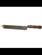 Pro Jero Cold Knife