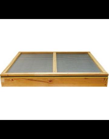 Solar Fume Board, 10-frame