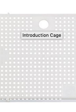 Push-In Introduction Cage