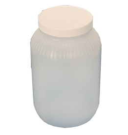 Gallon Jugs, 4 per case