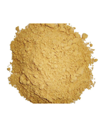 Powdered Pollen Substitute, 1 lb