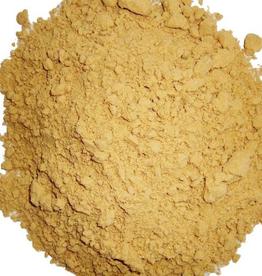 Powdered Pollen Substitute, 1 lb