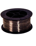 1lb. Roll Frame Wire