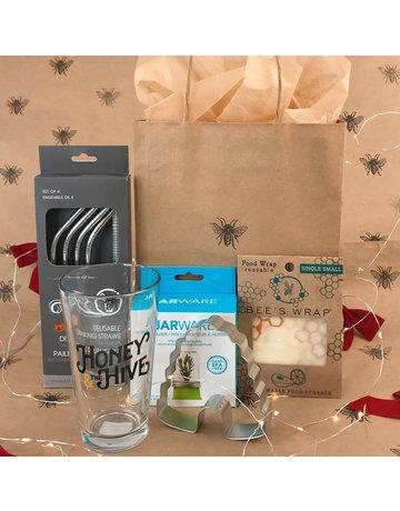 Home Goods Gift Box