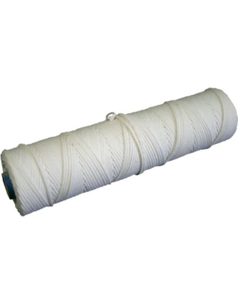 Wick, 60 Ply Cotton Wick / yard