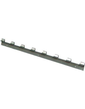 7-Frame Metal Spacers, Each