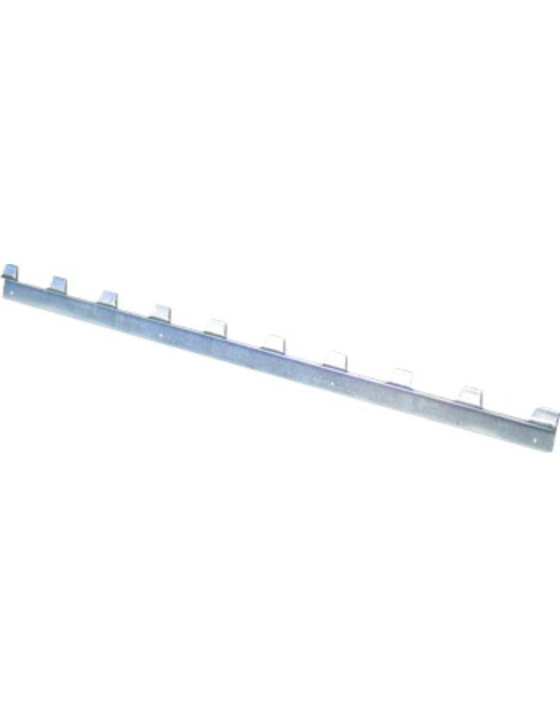 9-Frame Metal Spacers, Each