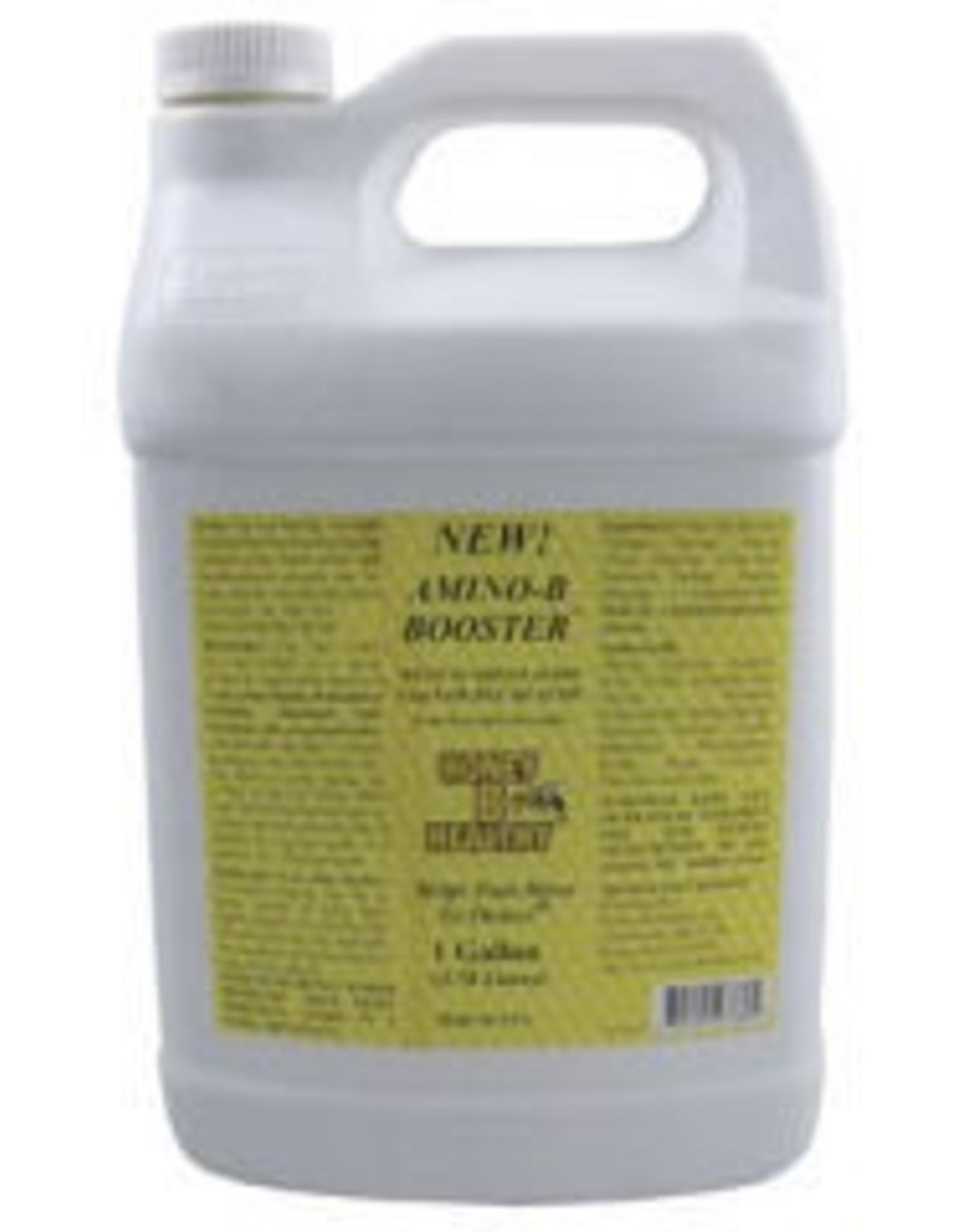 Amino-B Booster, 1 gallon