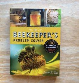 Beekeepers Problem Solver
