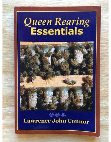 Queen Rearing Essentials