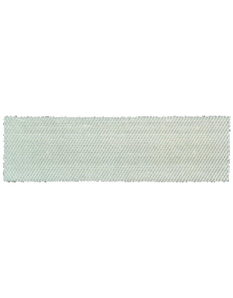 """4-3/4"""" Shallow Cut Comb Foundation, 5 lb. box"""