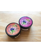 Body Butter, Bee Naturally